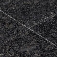Floor And Decor Granite Tile Fibra Silk Polished Porcelain Tile  Polished Porcelain Tiles
