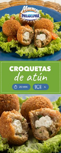 Seafood Recipes, Mexican Food Recipes, Keto Recipes, Cooking Recipes, Healthy Recipes, Tasty, Yummy Food, Happy Foods, Easy Cooking