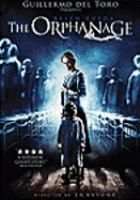 The orphanage: Laura decides to purchase her beloved childhood orphanage with dreams of restoring and reopening the long abandoned facility as a place for disabled children. The new environment awakens the imagination of Laura's son. His ongoing fantasy games played with an invisible friend quickly turn into something more disturbing.