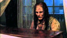 """Interview with the Vampire"" (1994) - Lestat's Piano Sonata (1:06) - by Belgamania 