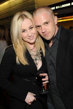 Kellie Pickler & Kyle Jacobs
