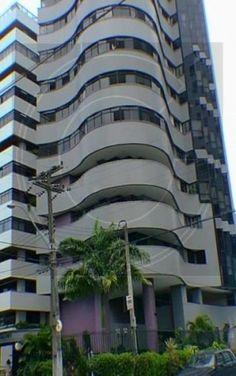Apartamento 3 dorm, 3 suíte, 165,00 m2 área útil, 165,00 m2 área total Preço de venda: R$ 799.999,00 Código do imóvel: 1963