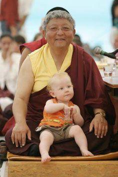 Vajrayana Buddhism, Tibetan Buddhism, Dalai Lama, Meditation, Karma, Himalayan, Couple Photos, Diamond, Philosophy