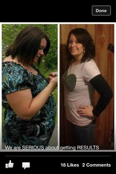 Which is the best garcinia cambogia extract to buy picture 7