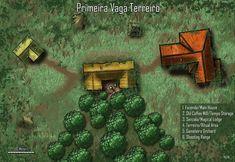 http://www.fantasycartography.com/maps/projects/20/PrimeiraVagaTerreiro.jpg