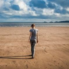 How Meditation Can Help You Navigate Grief