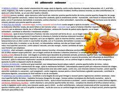 10 alimente minune Health, Plants, Cholesterol, Custard, Health Care, Planters, Healthy, Plant, Planting