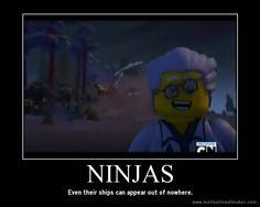 Lego area on Pinterest | Lego, Lego Star Wars and Lego Ninjago