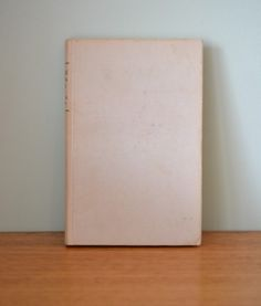 Vintage Childrens book  Biggles Special case W.E Jonhs First Ed 1963
