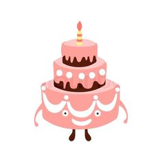 Birthday Cakes For Girls Beautiful Birthday Cake Ruffle Rose Cake By My Cake Place A Birthday Cak D D E Birthday Cake Write Name, Cartoon Birthday Cake, Birthday Cake Writing, Birthday Cake Girls, Rainbow Sprinkle Cakes, Rainbow Sprinkles, Happy Birthday Chocolate Cake, Beautiful Birthday Cakes, Rose Cake