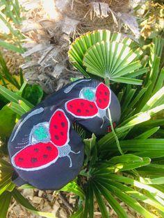 Envie de coccinelle ? Ladybug dort avec  ;) masque de nuit confortable pour des nuits agréable.