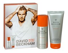 David beckham 2 piece instinct sport gift set David Beckham Fragrance, Sports Gifts, Fragrances, Chemistry, Health And Beauty, Household, Personal Care, Bottle, Shopping