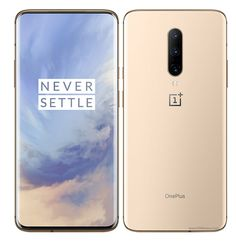 unexpected tech in this site you find best mobile phone, top mobile phone, best price leptop and many Mobile Price, Best Phone, Phones, Website, Blog, Check, Telephone, Blogging