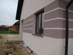 Design Case, Exterior Design, Facade, House, Outdoor, Google, Home Decor, Contemporary Architecture, Houses