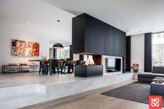 Strakk - Exclusief Interieur - Hoog ■ Exclusieve woon- en tuin inspiratie.