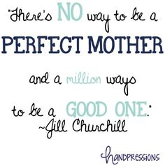 Unloving Mother Quotes Best 25 Personality Disorder Quotes Ideas