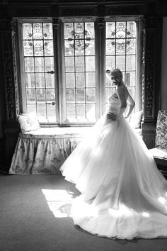 Your Perfect Day Wedding Photography by Chris Denner at Beaumanour Hall
