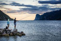 "Photo ""Fishing on lake Garda."" by Mattia Bonavida (@MattiaBonavida) #500px http://500px.com/photo/79874913/fishing-on-lake-garda-by-mattia-bonavida?utm_medium=twitter&utm_campaign=nativeshare&utm_content=web&utm_source=500px"