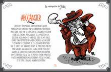 corrupcionario-mexicano-2