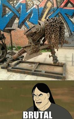 Catapult Memes. Best Collection of Funny Catapult Pictures