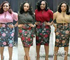 Purchase your new designer clothes, at Joyce fashion world, at affordable prices, contact me on this phone number African Fashion Designers, Latest African Fashion Dresses, African Men Fashion, African Print Dresses, Africa Fashion, African Dress, African Attire, African Wear, African Outfits