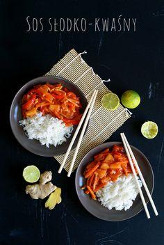 Raw Food Recipes, Healthy Recipes, Kitchen World, Korean Food, Food Design, Vegan Vegetarian, Sushi, Food And Drink, Veggies