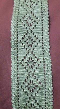 Granny Squares, Crochet Designs, Crochet Stitches, Crochet Necklace, Blanket, New York, Crochet Carpet, Mary Magdalene, Carpet Runner