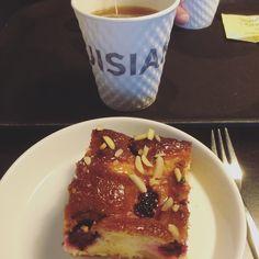 Louisiana Café