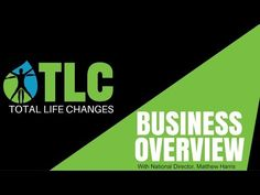 Iaso Tea & NRG Now In South Africa! |(OFFICIAL) BIFYLN PRE-Launch Video 2017 - YouTube