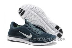 http://www.nikejordanclub.com/buy-nike-free-30v5-mens-running-shoes-sale-black-and-white.html BUY NIKE FREE 3.0V5 MENS RUNNING SHOES SALE BLACK AND WHITE Only $91.00 , Free Shipping!