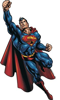 Superman is a hero for many people. Even he does not exist in real life. There are even been made movies about Superman. Marvel Girls, Marvel Dc, Comic Book Characters, Comic Character, Comic Books Art, Character Design, Comic Art, Superman Comic, Superman Movies