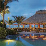 Ritz-Carlton, Key Biscayne, Florida