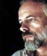 Philip K. Dick --- United States --- Do the Androids dream of Electric Sheeps ? (also known as Blade Runner since the release of the movie) Cyberpunk, Philip K Dick, Blade Runner 2049, Book Writer, Paperback Writer, Famous Books, Writing Styles, Romance Novels, Science Fiction