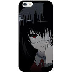 capa-de-celular-animes-another