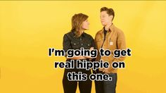 Comedians Cameron Esposito And Rhea Butcher Survive A Round Of Rapid Fire Questioning Cameron Esposito, Twenty Questions, Eddie Murphy, Love Life, Stand Up, Comedians, Comedy, Survival, Fire