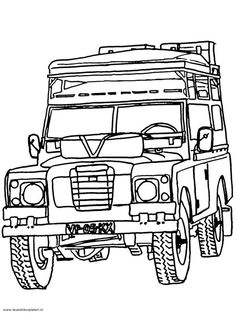 Bullard Car Design besides 95 Stratus Wiring Diagram besides Land Rover Defender Harness Wiring Diagram together with Clutch Line Disconnect Tool 6638a 308 182 T88t 70522 A U as well Headbolt Torque 9224 D1 2. on land rover series 2
