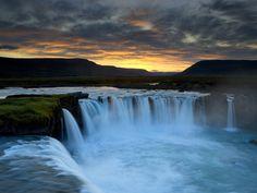 switzerland - Google Search-Iguaza Waterfall