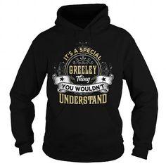 GREELEY GREELEYYEAR GREELEYBIRTHDAY GREELEYHOODIE GREELEYNAME GREELEYHOODIES  TSHIRT FOR YOU
