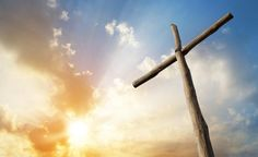 All About Easter in the Catholic Church: Easter in the Catholic Church
