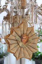 Victorian decoration