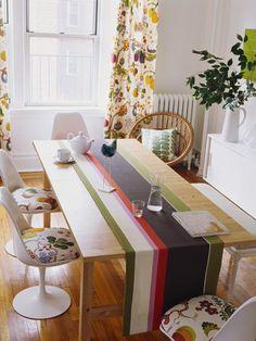 http://reciclaredecorar.blogspot.com/2011/09/inspiracoes-para-um-lindo-final-de.html