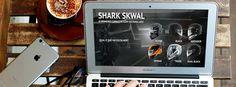 Shark Skwal  #shark #skwal #sharkskwal #lusomotos