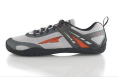 Elite Runners recommendation