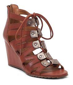 1f372e39272a Dolce Vita Rhoda Sandal at Buckle.com Shoe Closet