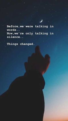Reality Quotes, Mood Quotes, Positive Quotes, Life Quotes, Success Quotes, Citations Instagram, Instagram Quotes, Short Inspirational Quotes, Motivational Quotes