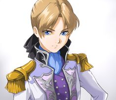 Relena Peacecraft/#1016128 - Zerochan