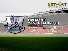 West Ham, Premier League, Liverpool, The Unit
