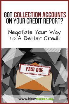 Do you have a bad credit? Perhaps, this is the right time to consult a credit repair counselor regarding your situation. A credit repair counselor is one who is expert in handling credit and finances; he may be the one to help you hav Fix My Credit, Check Your Credit Score, Improve Your Credit Score, Paying Off Credit Cards, Rewards Credit Cards, Credit Agencies, Credit Card Interest, Credit Bureaus, Credit Report