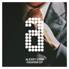 Audiotonique - Alexey Lisin - Fashion (Boris The Spyder Remix)