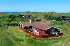 Sommerhuset har Spa, Internet, Swimmingpool og har plads til 7 personer. Læs mere om sommerhus 13-0079 i Saltum i Nordvestjylland her - Ankomst: 11-04-2015, Afrejse: 18-04-2015 4300